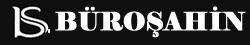 Sorgun Oturma Grupları imalatı | BÜRO ŞAHİN 0352 320 93 01